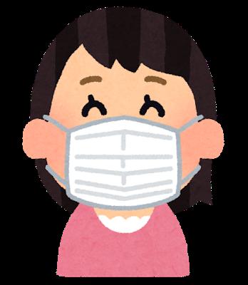 紅茶の風邪予防効果